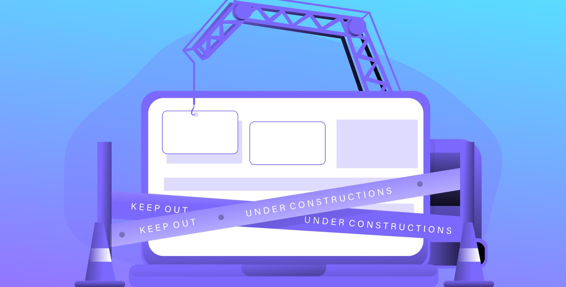 Почему не стоит экономить на создании сайтов?
