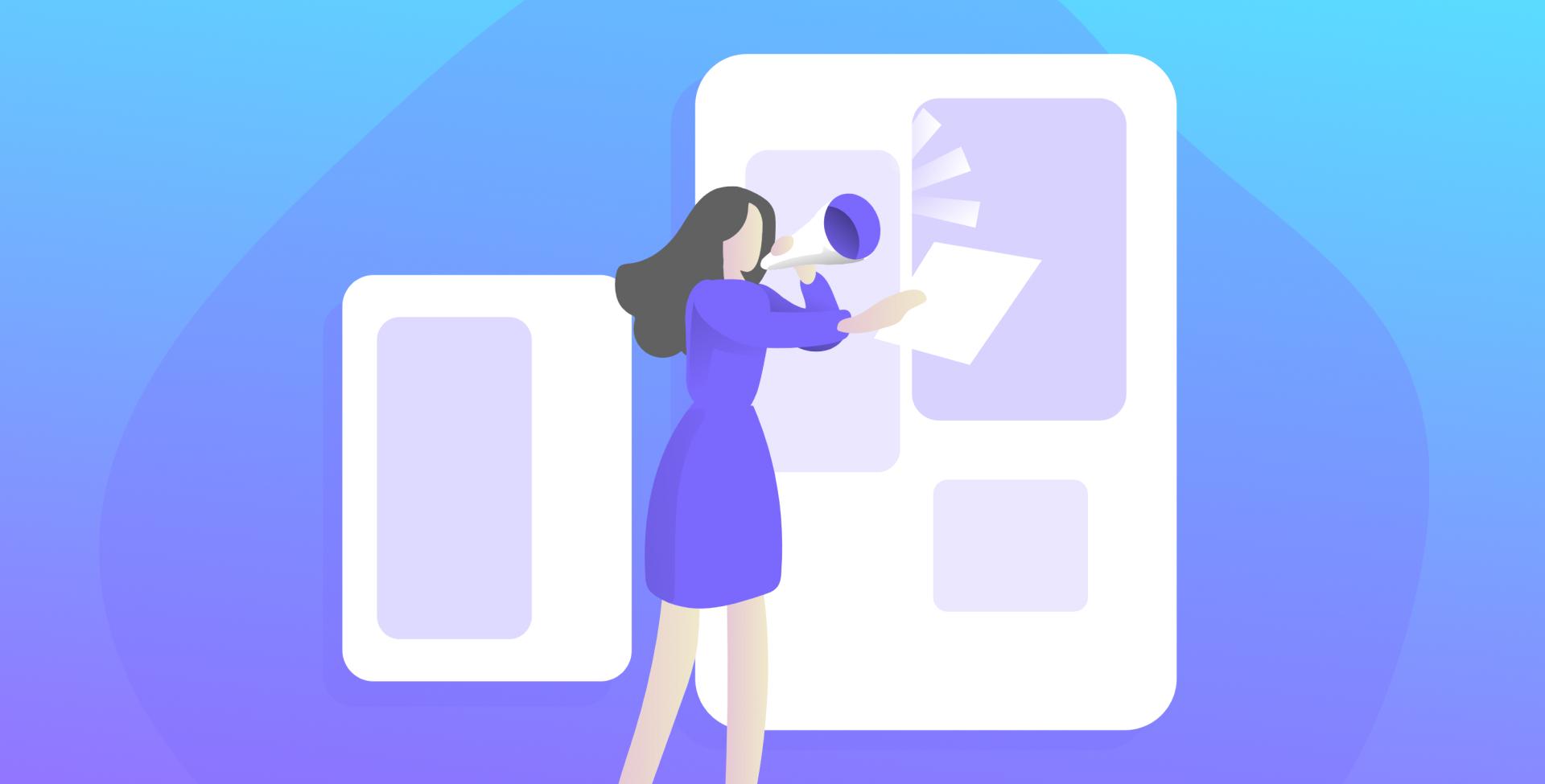 Эффективная реклама как дополнение к позиционированию